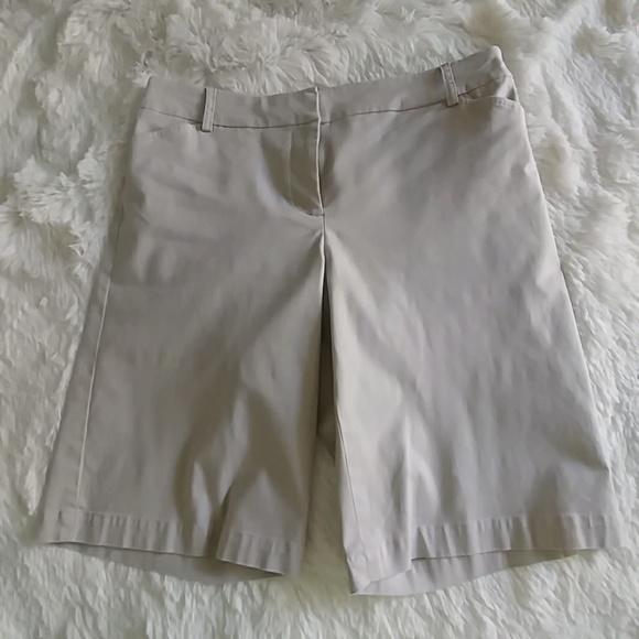 Charter Club Pants - 🎈 2/$15 Charter Club Shorts